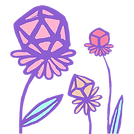 dice flowers logo transparent.png