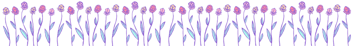 dice flowers.png