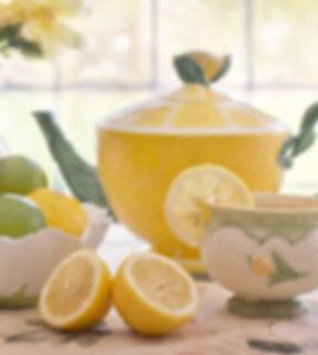 tea-783352_1920.jpg