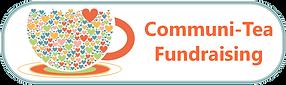 Communii-Tea logo long colour.png