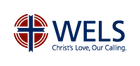 cs-logocolorweb.png