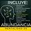Thumbnail: Abundancia - Crea tu Mentalidad