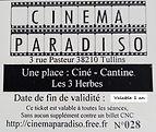 Ticket_cinéma_Paradiso_L3H.jpg