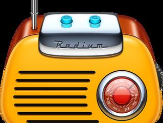 Feuilleton radiophonique samedi 18 juillet