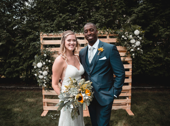 Kerry-Justin-Elora-Brewing-Co-Wedding (2