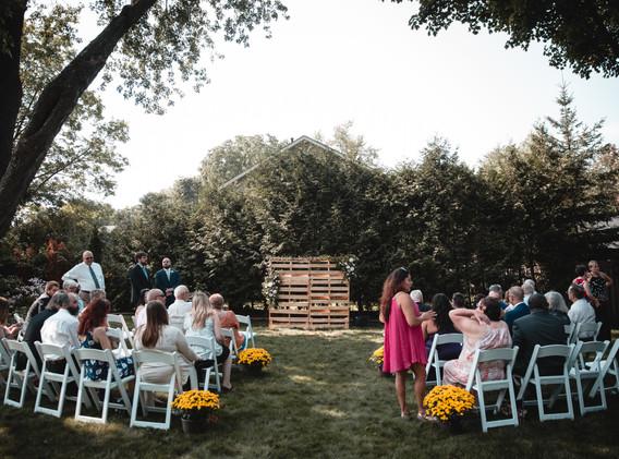 Kerry-Justin-Elora-Brewing-Co-Wedding (3