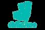 deliveroo-logo-2016_110825.png