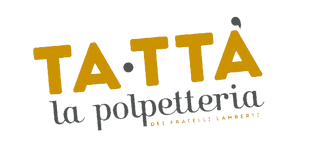 Logo TATTA.png