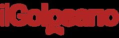 logo-il-golosario.png
