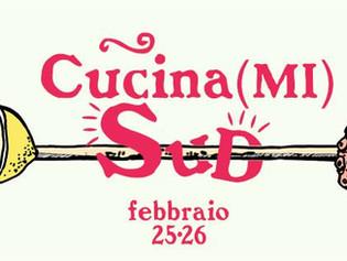 Cucina(MI) Sud a Eataly Milano Smeraldo