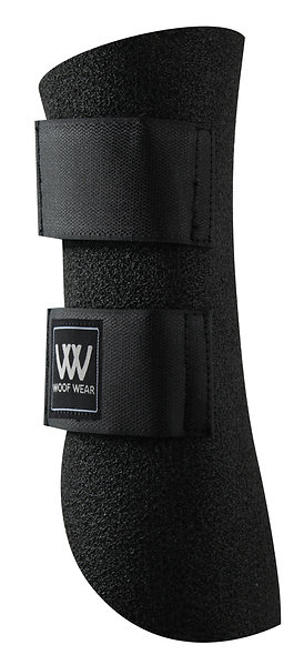 WOOF WEAR KEVLAR® EXERCISE BOOT