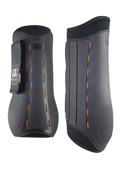 WOOF WEAR SMART EVENT BOOT