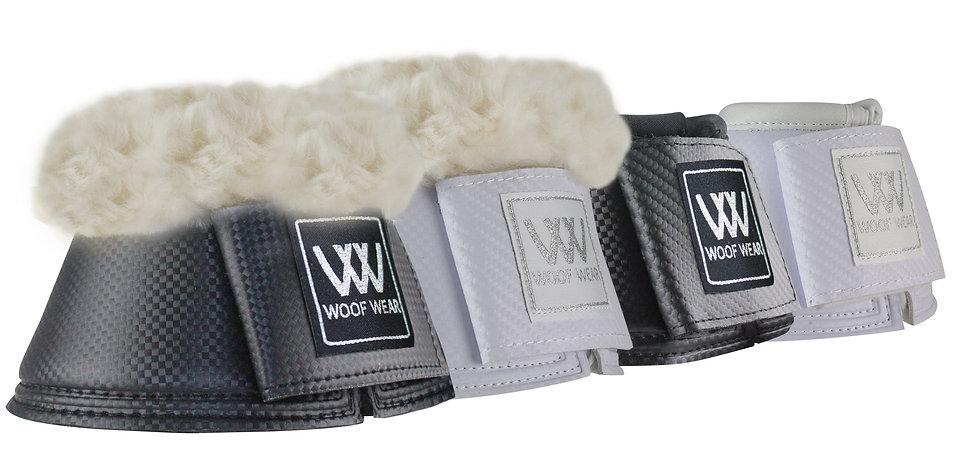 Woof Wear Pro Overreach Boot