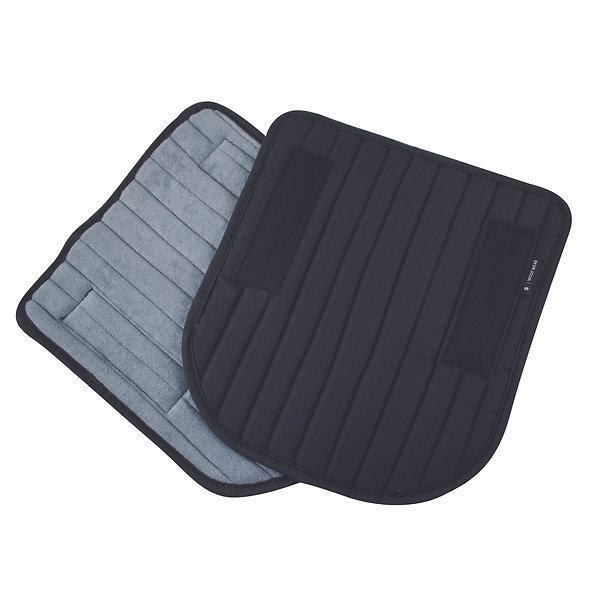 WICKING LINERS (FOR USE WITH WOOF WEAR STABLE BOOTS)