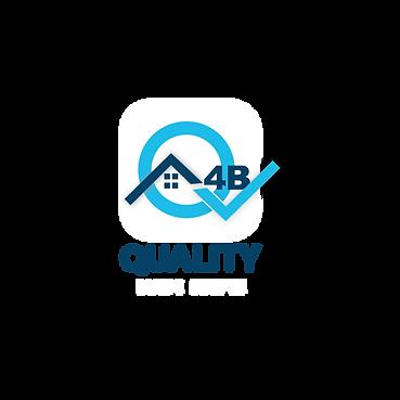 logo_variation1-2_t.png
