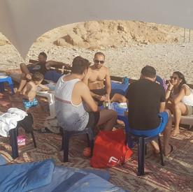 חוף חבצלת השרון (2).jpg