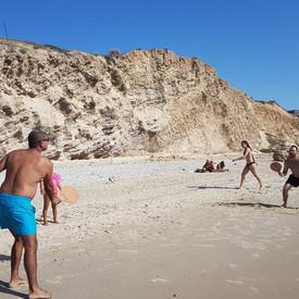 חוף חבצלת השרון (17).jpg