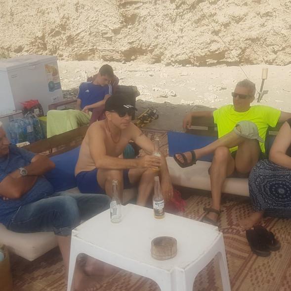 חוף חבצלת השרון (15).jpg