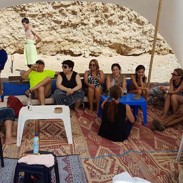 חוף חבצלת השרון (19).jpg