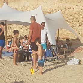 חוף חבצלת השרון (8).jpg