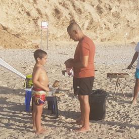 חוף חבצלת השרון (4).jpg