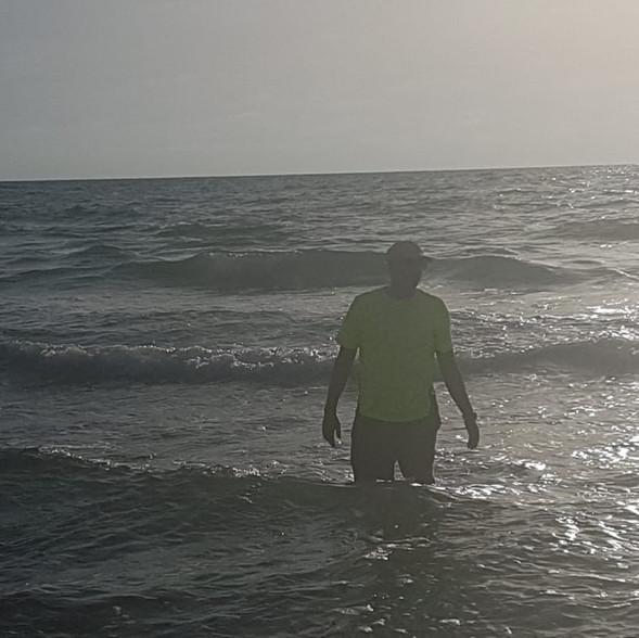 חוף חבצלת השרון (7).jpg