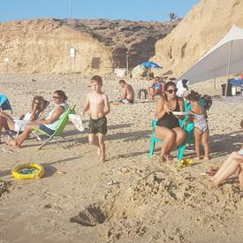 חוף חבצלת השרון (9).jpg