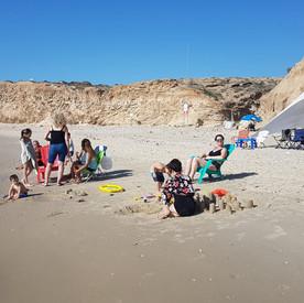 חוף חבצלת השרון (16).jpg