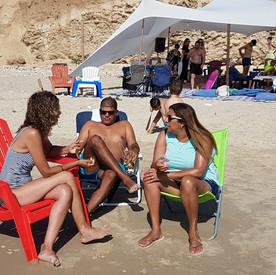 חוף חבצלת השרון (20).jpg