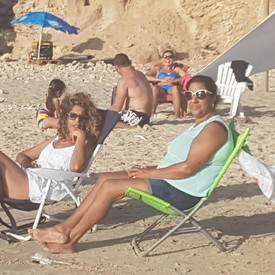 חוף חבצלת השרון (6).jpg