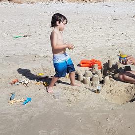 חוף חבצלת השרון (21).jpg