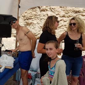 חוף חבצלת השרון (18).jpg