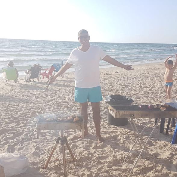 חוף חבצלת השרון (11).jpg