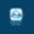logo_variation1-1 - עותק.png