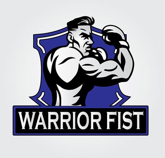 warrior fist 1.jpg