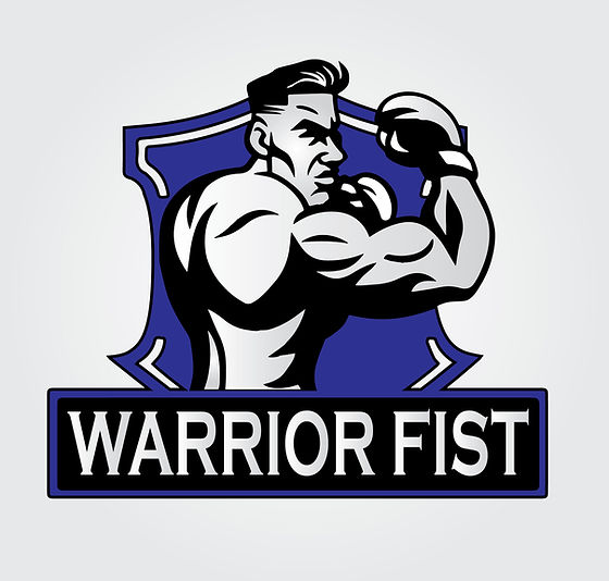 warrior fist 1.jpg