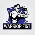Warrior FI