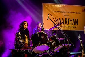 Yaarian- (30).jpg