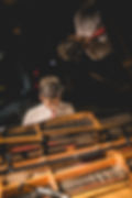 T_Concert (27).jpg