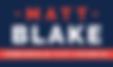 MAB19001 Logo_RGB - Filled.png