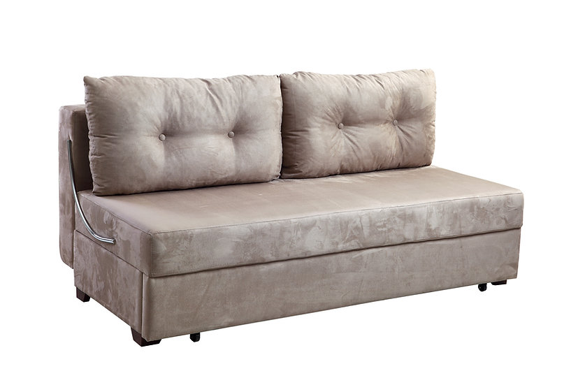 Sofá cama 6300