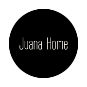 Juana%20Home_edited.png