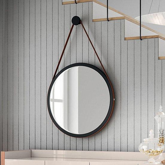 Espejo Colgante 540