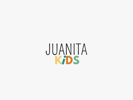 Juanita KIDS