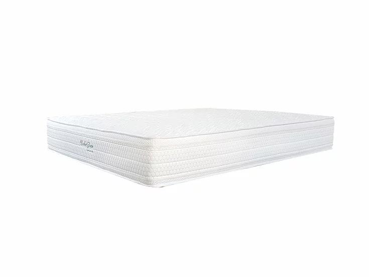 Colchón Pocket Foam