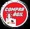 compra agil.png