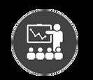 Axiom Advisors HomepageREV1_businessplan