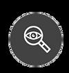 Axiom Advisors HomepageREV1_ForensicInve
