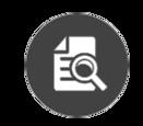 Axiom Advisors HomepageREV1_InternalAudi