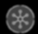 Axiom Advisors HomepageREV1_CSAicon.png